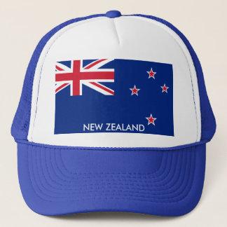 new zealnd hat