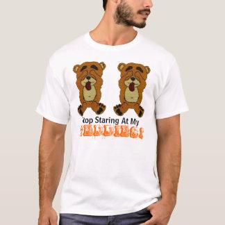NEWBEAR Teddies T-Shirt