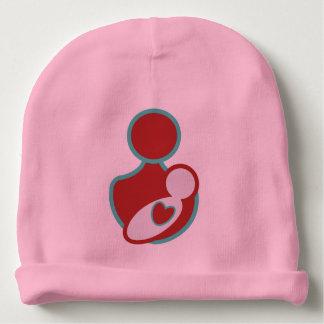 Newborn Cap Baby Beanie