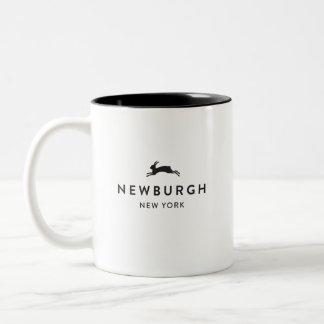 Newburgh, New York Coffee Mug