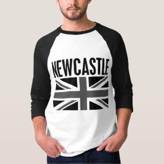 Newcastle BW T-Shirt