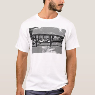 newcastle centre for life T-Shirt