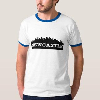 Newcastle Image T-Shirt