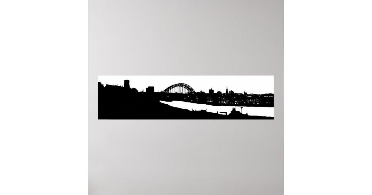 Art And Craft Supplies Newcastle Upon Tyne