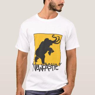NewcastleMammel T-Shirt