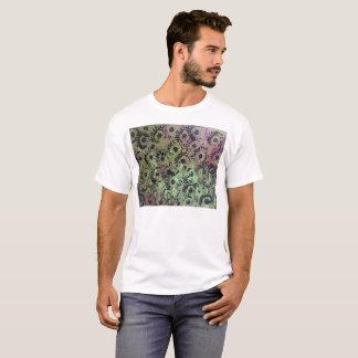 newest shirt