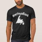 Newfoundland T-Shirts