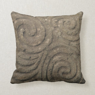 Newgrange Pillow