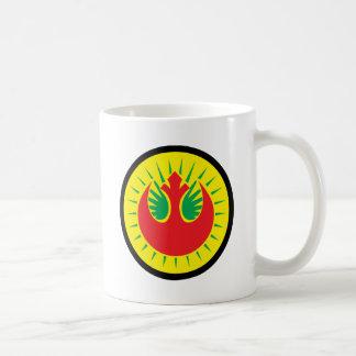newjediorderrasta mugs