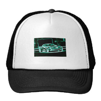 Newly Added!!! Cap