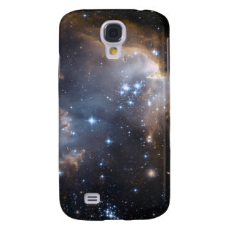 Newly formed stars samsung galaxy s4 covers