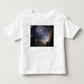Newly formed stars shirts
