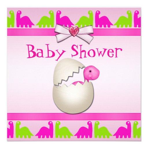 Baby Shower Invitations Dinosaur Theme as great invitation sample