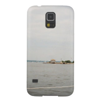Newport Cases For Galaxy S5
