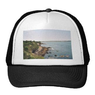 Newport Hats