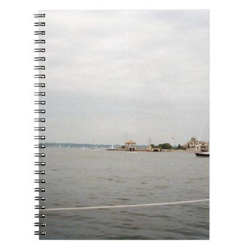 Newport Journals