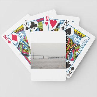 Newport Card Decks