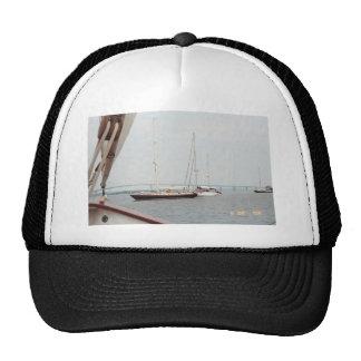 Newport, RI Hats