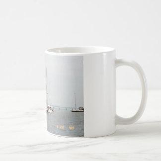 Newport, RI Mug