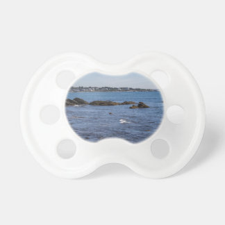 newport ri ocean view baby pacifiers