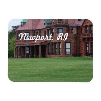 Newport, RI Magnet