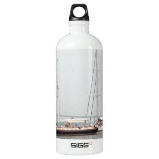 Newport, RI SIGG Traveller 1.0L Water Bottle