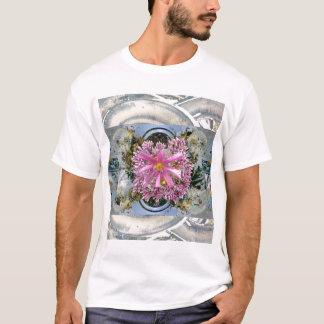 Newsflow T-Shirt