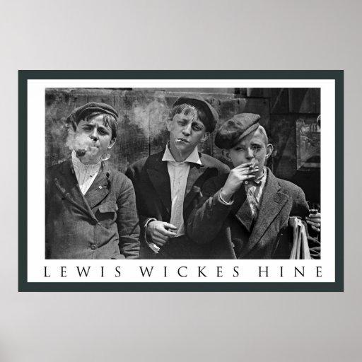 Newsies at Skeeter's Branch