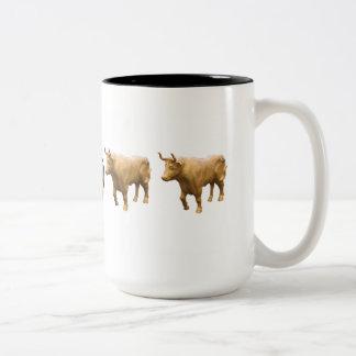 """Newton"" 15 oz mug"