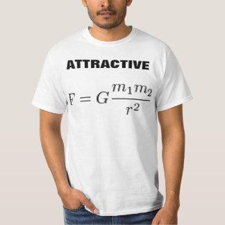 Newton T-shirts