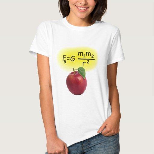 Newton Tshirts