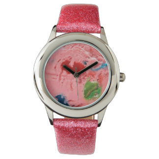 #newtrend food watch by DAL