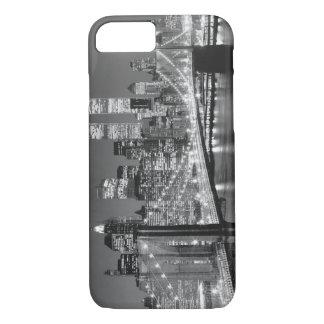 Newyork city iPhone 7 case