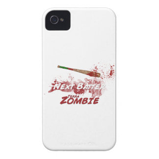 Next Batter iPhone 4 Case-Mate Cases