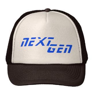Next Gen Cap