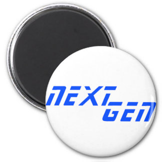 Next Gen Magnet