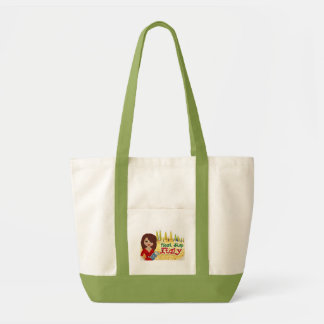 Next Stop Italy Tote Bag