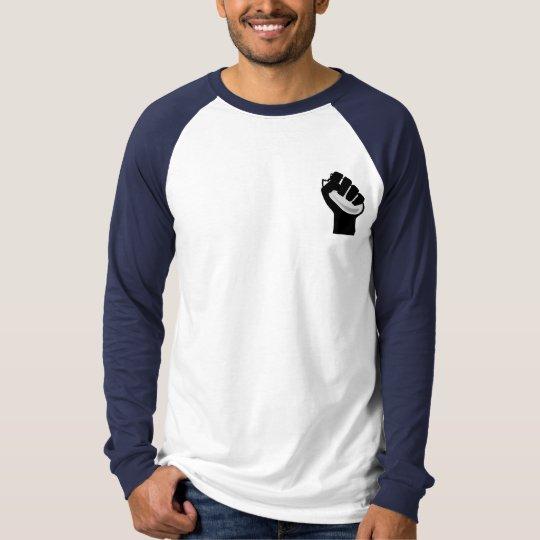 NexxZt T-Shirt