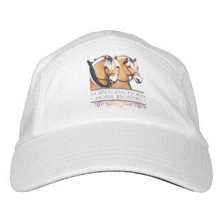 NFHR Logo Caps - Sport