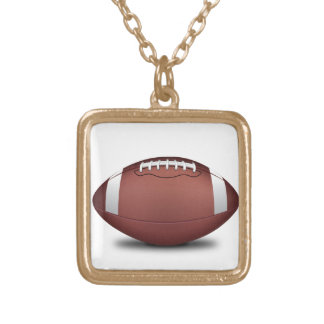 NFL ARE YOU READY FOR SOME FOOTBALL SPORTS TEAM AT JEWELRY