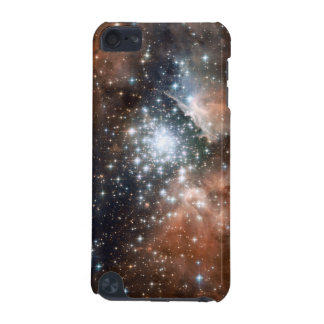NGC3603 Nebula iPod Touch 5G Case