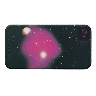 NGC 2300 Case-Mate iPhone 4 CASES