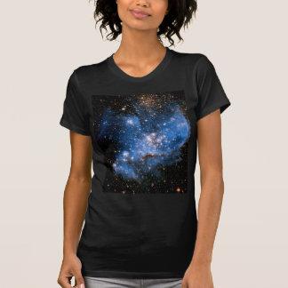 NGC 346 Infant Stars T-Shirt
