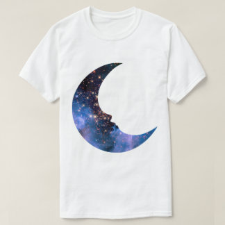 NGC 3603 Star Cluster T-Shirt