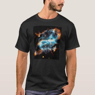 NGC 5189 Planetary Nebula T-Shirt