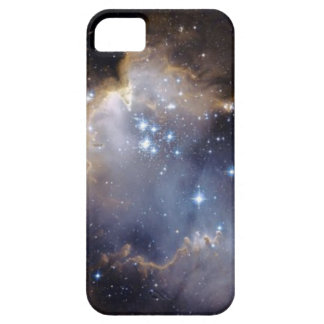 NGC 602 Nebula Case For The iPhone 5