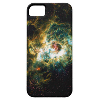 NGC 604 In Galaxy M33 Barely There iPhone 5 Case