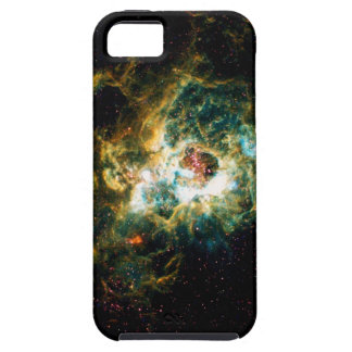NGC 604 In Galaxy M33 Case For The iPhone 5