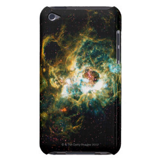 NGC 604 In Galaxy M33 iPod Touch Case