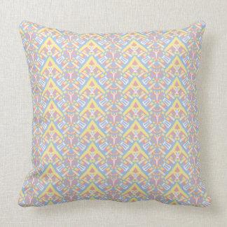 ngjjvbn480 cushion